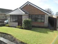 3 bedroom Detached Bungalow in Broadway, Horwich...