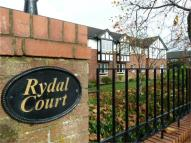 Apartment for sale in Rydal Court...