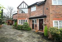 Flat for sale in Chorley New Road, Bolton...