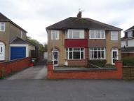 3 bedroom semi detached home for sale in Ashford Road, Whitnash