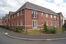 2 bed Apartment in Rajar Walk, Mobberley