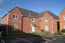 Apartment in Rajar Walk, Mobberley