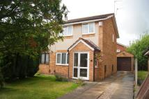3 bed property in Montmorency Road...