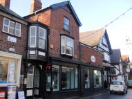 property to rent in Suite 6