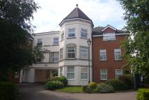 2 bedroom Apartment to rent in Trinity Court Green...