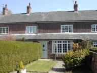 2 bedroom Cottage to rent in 2 Newton Bank Cottages...