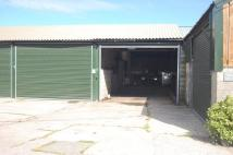 property to rent in Warehouse Units, Kell Green Hall Farm,Kell Green Lane,Marthall,KnutsfordWA16 7SLAlderley Edge,WA16