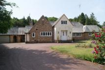 4 bed Detached home for sale in The Circle...