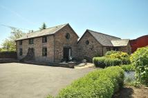 6 bedroom house for sale in Farmhouse and Cottage...