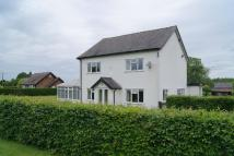 3 bedroom home in Frog Lane, Pickmere