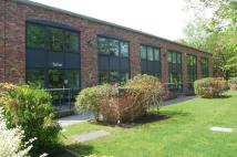 property to rent in Unit 3 Ground & Basement Offices,