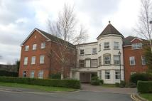 Apartment to rent in Green Street, Knutsford...
