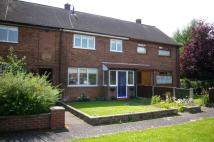 3 bedroom Terraced property to rent in Tatton Stile, Mobberley...