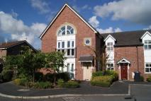 Duplex for sale in Legh Court...