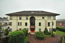 Apartment for sale in Ruskin Court, Knutsford