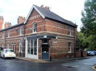 property for sale in King Street,