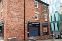 property to rent in 24A Lawrence Street,