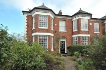 6 bedroom End of Terrace home in Manchester Road...