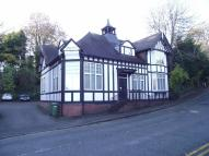 property to rent in 17-19 Winnington Street,