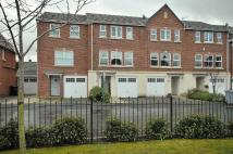 4 bed Town House for sale in Great Oak Square...