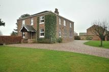 5 bed Detached home for sale in Winterbottom Lane, Mere