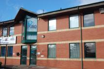 property to rent in Unit 2 Haig Court,