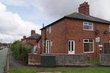 3 bed semi detached home in Shaw Heath View...