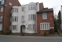 Ground Flat for sale in Tatton Court, Knutsford