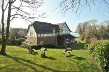 5 bed Detached property in Jacobs Way, Pickmere