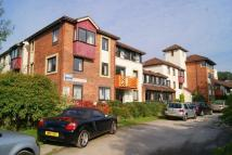 Retirement Property for sale in Mere Court, Knutsford