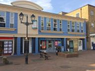 property to rent in High Street, Northwich, Cheshire, CW8 5DD