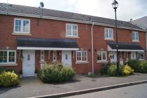 2 bedroom Terraced property for sale in Great Oak Square...