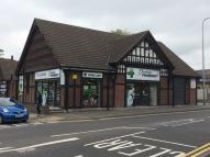 property for sale in 31 & 31A London Road, Northwich, CW9 5HQ