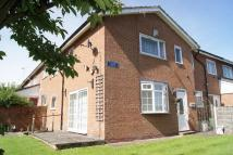 5 bedroom End of Terrace home for sale in Longridge, Knutsford