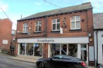 property to rent in 63A King Street,
