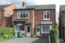 property for sale in 47-49 Chapel Lane,