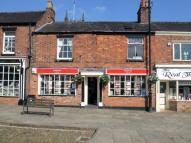 property for sale in 5-7 Market Square,