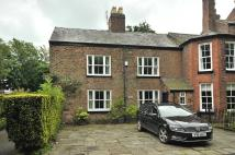 4 bedroom Cottage to rent in Gaskell Avenue...