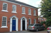 property to rent in 2 Slaters Court,