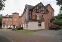 2 bedroom Duplex in Hollow Lane, Knutsford