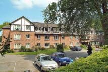 1 bed Retirement Property in BeechwoodTabley Road...