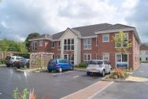 2 bed Retirement Property in Westbourne Villas...