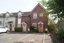 Mews to rent in LEGH COURT...