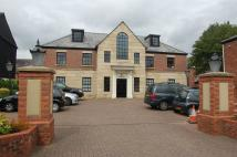 property to rent in WINDSOR WAY, Knutsford