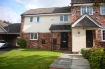Mews to rent in PEVENSEY DRIVE...