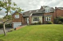Brooklands Drive Detached property for sale