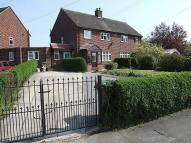 semi detached property for sale in PICKMERE LANE, Tabley,