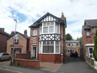 property to rent in Rooms 4 & 5, Lowry House, 12 Kennerleys Lane, Wilmslow, SK9 5EQ