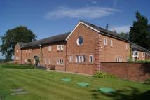Barn Conversion for sale in Agden Lane, Lymm,
