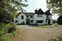5 bed property for sale in Birchall Lane, Leek